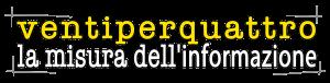 ventiperquattro