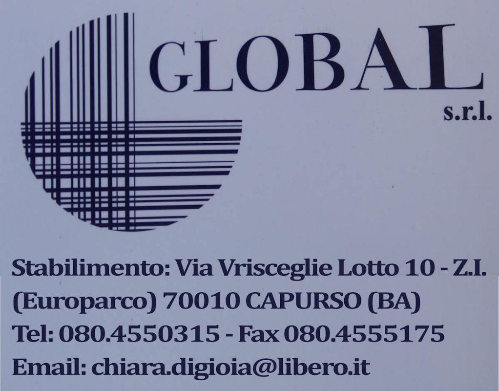 globalsrl