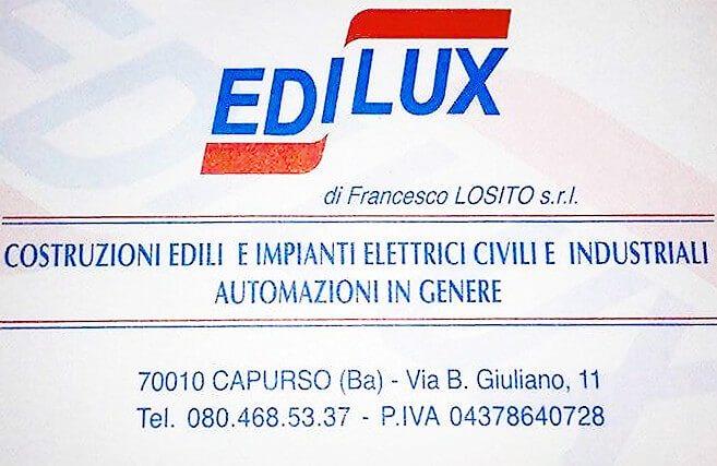 Edilux